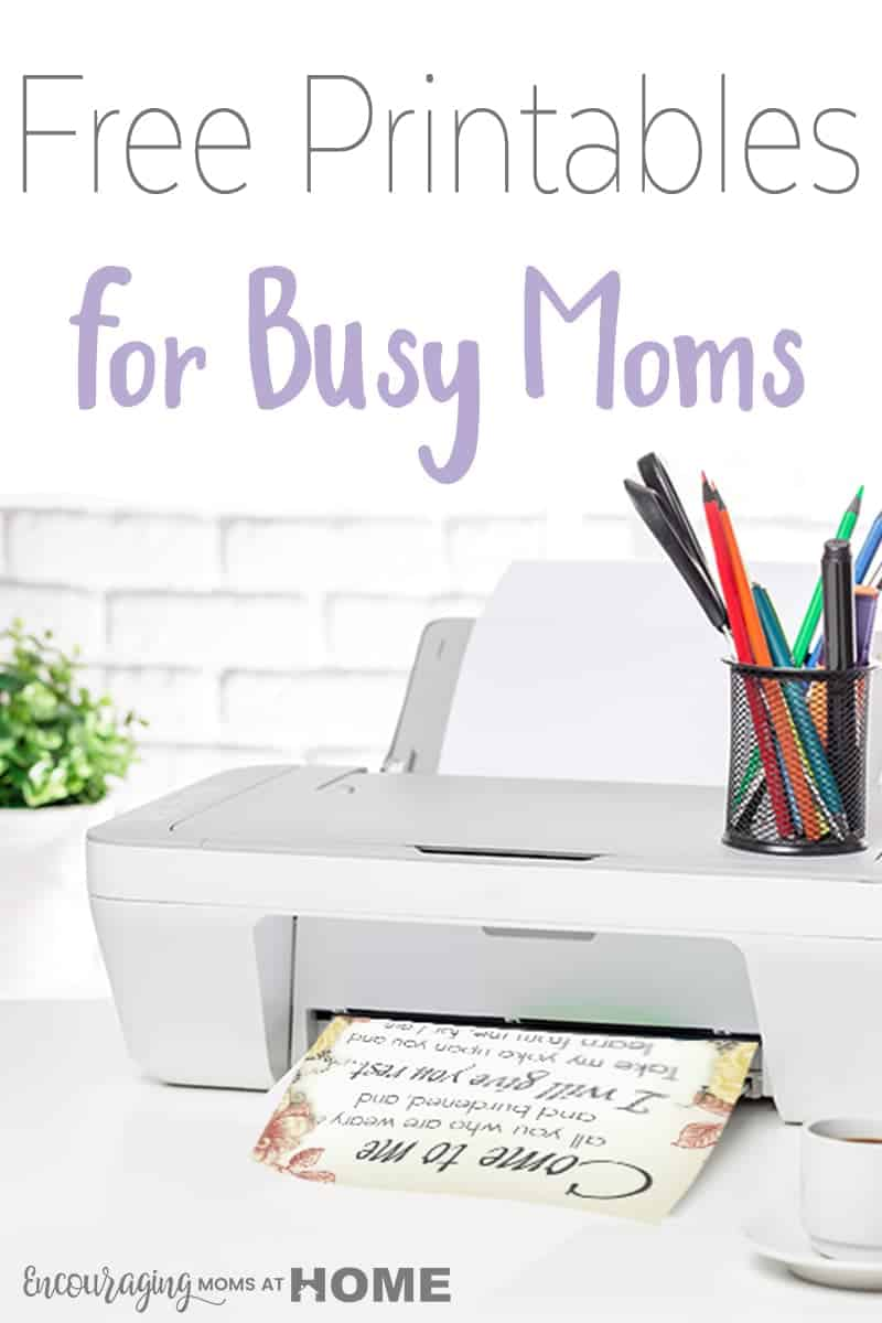 Looking For FREE Printable Scripture Posters Bookmarks Coloring Pages And More Here