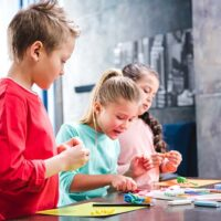 Sunday School and Bible Object Lessons Kids Love