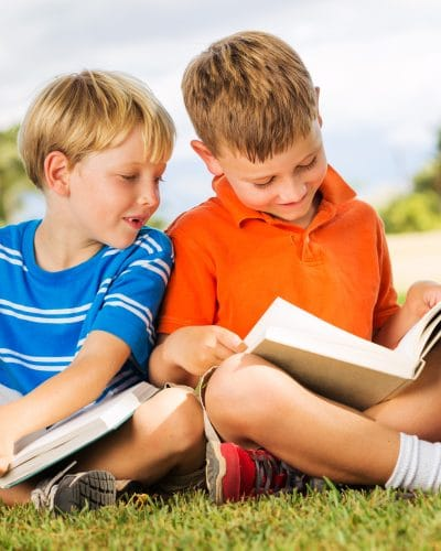 Must Read Homeschool Articles For Encouragement And: Encouraging Moms At Home