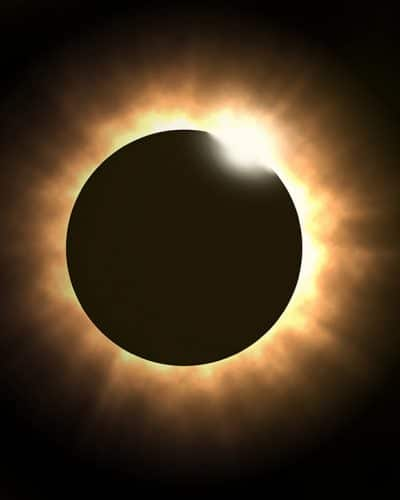 FREE PRINTABLE SOLAR ECLIPSE BIBLE STUDY