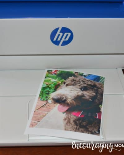 Easy Ways to Organize and Decorate Your Dorm Room with a Printer