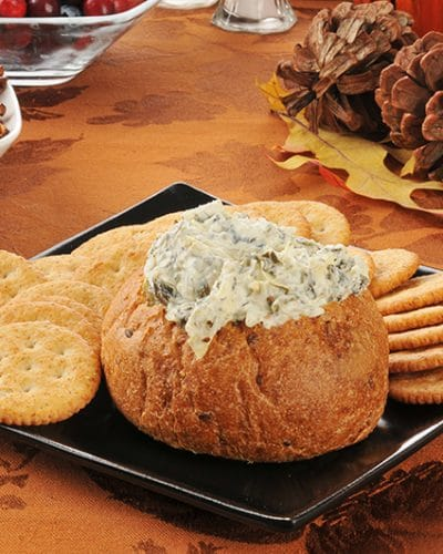 Best Party Dips