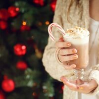 Best Gifts for Peppermint Mocha Lovers