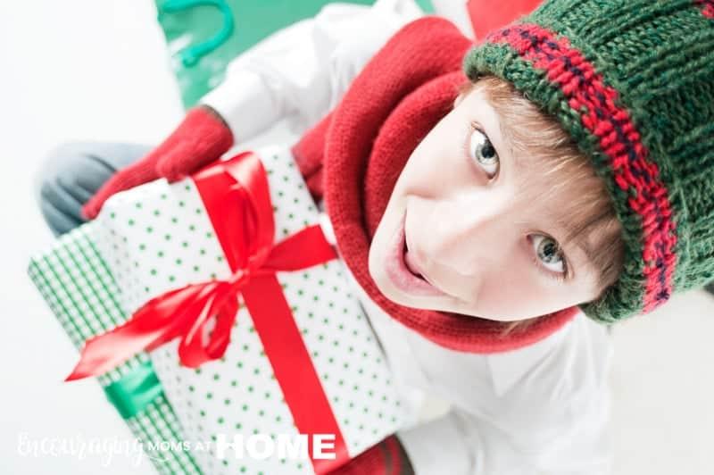 best gifts for tween boys