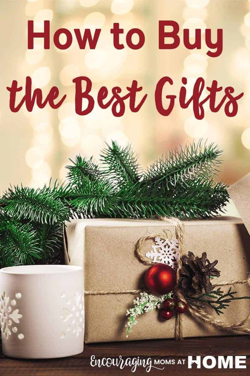 christmas gifts for mom Best Buy customers often prefer the following products when searching for Christmas Gifts For Mom. Browse the top-ranked list of Christmas Gifts For Mom below along with associated reviews and opinions.