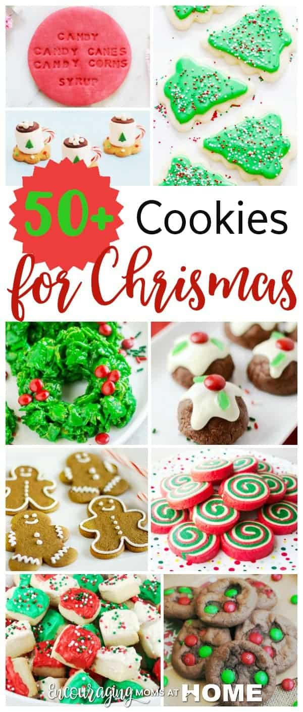 Christmas Cookies Recipes with Pictures, Christmas Cookie Recipes for Kids, Recipes for Christmas Cookies