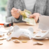 How to Build an Emergency Fund on a Limited Income