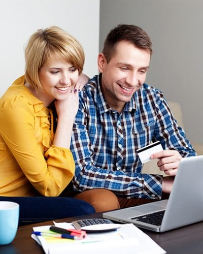 Stress Free Budgeting Tricks for Families