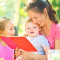 Tips for Homeschooling while Paying off Debt