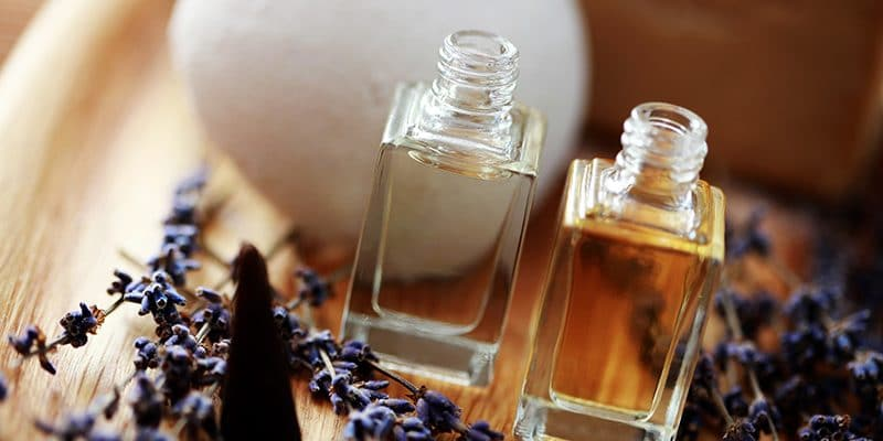 7 Fun Ways to Use Essential Oils in the Home