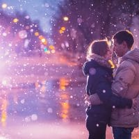 Five Ways to Keep your Date Night on a Budget