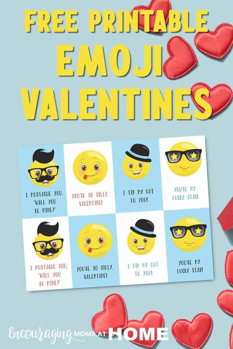 graphic about Free Printable Emoji Faces identified as Choice Printable Emojis Photos - Sabadaphnecottage