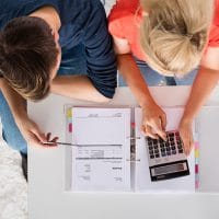 5 Ways to Stick to Your Budget