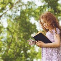 The Incredible Benefits of Memorizing God's Word