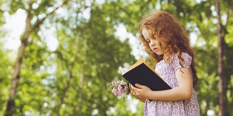 The Incredible Benefits of Memorizing God's Word