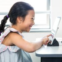 Everything you Need to Know to Teach with VIPKID