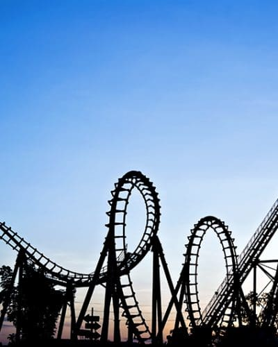 What Your Kids Can Learn While Visiting your Favorite Theme Park