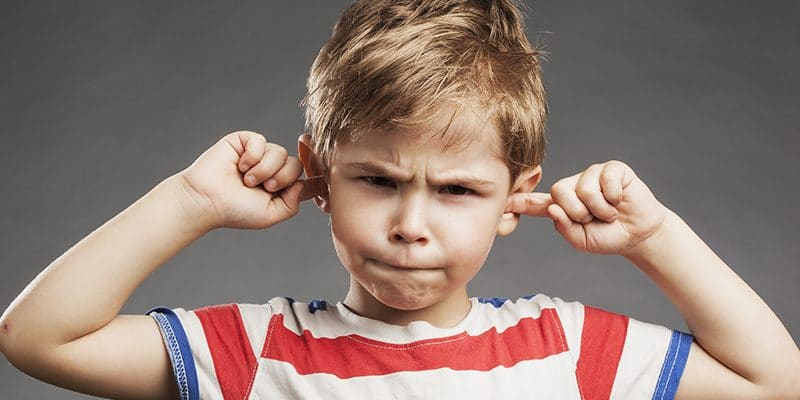 Fun Tools to Help Kids Learn How to be Angry Appropriately