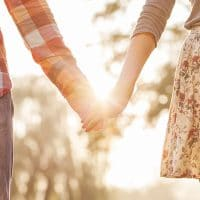 15 Fun Inexpensive Date Ideas for Dating your Spouse